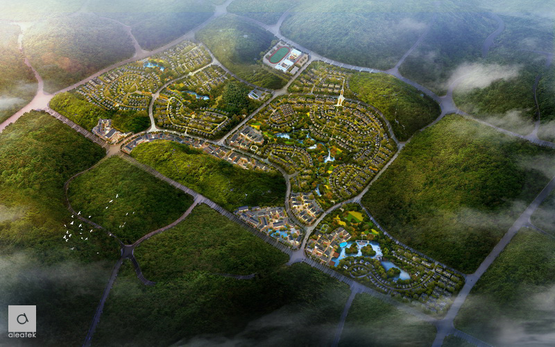 guyang-masterplan-01