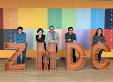 2019 Zhuhai Design Week:Excellent Design Event in The Greater Bay Area