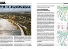 Arhitekta Magazine features Aleatek project