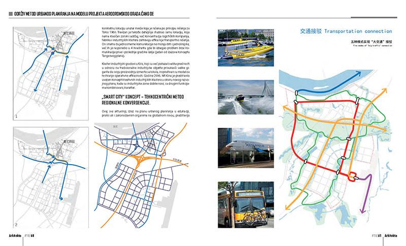 Arhitekta 04-2020